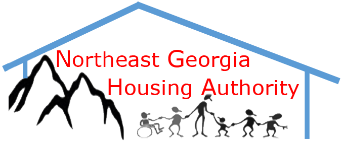 Northeast GA Housing Authority